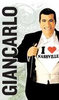 Nashville Symphony