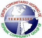 Hispanic Community Group of Tennessee