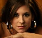 Melanie Torres
